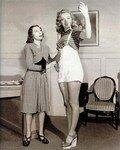 1947_NormaJean_HelenSorrell_030_020_byDaveCircero_01