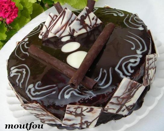 birthday_chocolate_cake