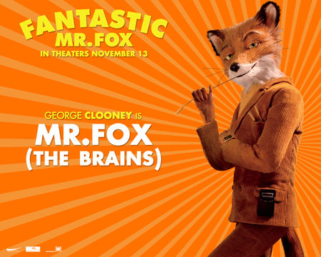 fmf_1280x1024_mr_fox