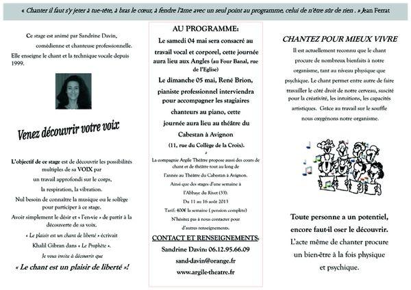 stage_chant_cabestan_infos