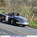 Tour_Auto_2012_398