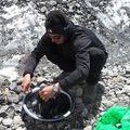 Lukla Sherpa
