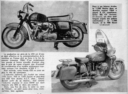Photo_1965_Guzzi_700