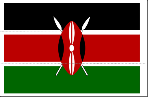 Windows-Live-Writer/Mon-tour-du-monde--le-Kenya_D1D2/image_thumb_13