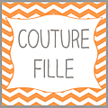 couture fille copie