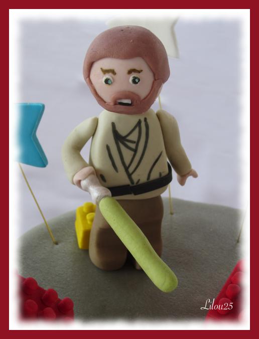 LegoStarWars03