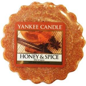 yankee-candle-wax-tarts-honey-spice