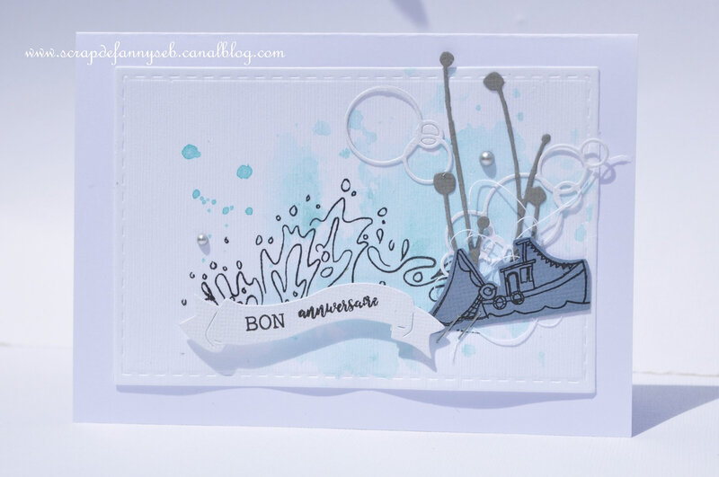 carte fannyseb 2 inspi cathy INVITATION A CREER 6 ans 4ENSCRAP