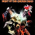 Poultrygeist - night of the chicken dead (fuck you all ! motherfucker !)