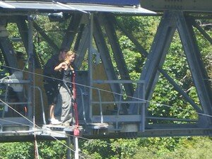 Bungy3