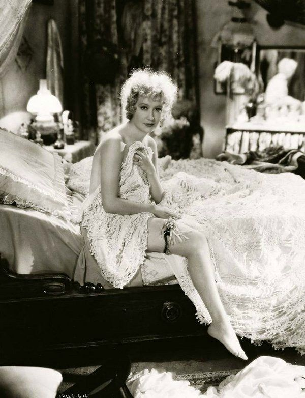 miriam hopkins jekyll hyde mamoulianb