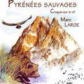 BIBLI_PyreneesSauvages