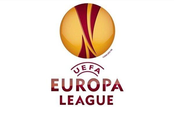 europa-league-parier