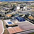 Neuville de Poitou