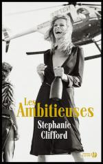 les_ambitieuses