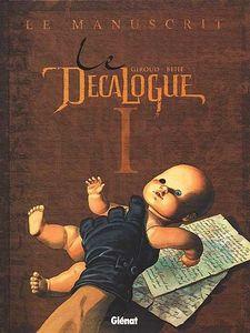 d_calogue_I