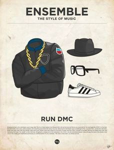 Ensemble-Run-DMC-580x764