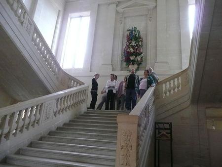 chateau_escalier