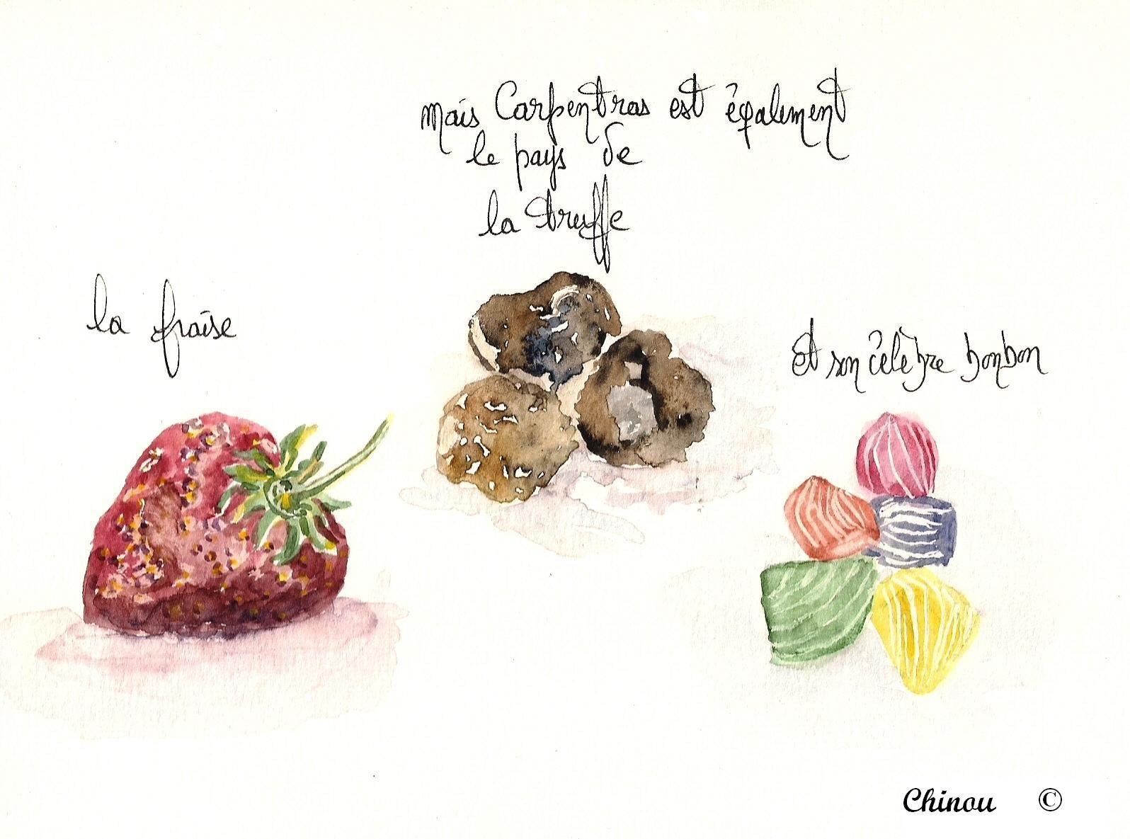 105_Carpentras_bonbon_truffe_fraise