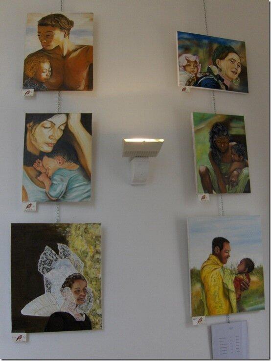 2014 05 06 expo peinture 001