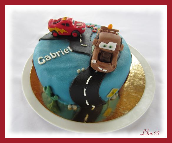 Cars et Martin01