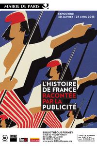 Affiche_Histoire_et_Pub