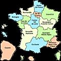 Regions_France_2016