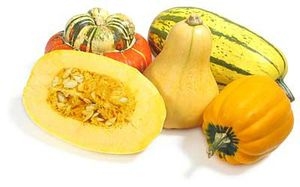 courges_gr