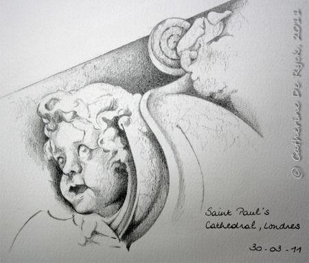 L_Ange_de_Saint_Paul___croquis