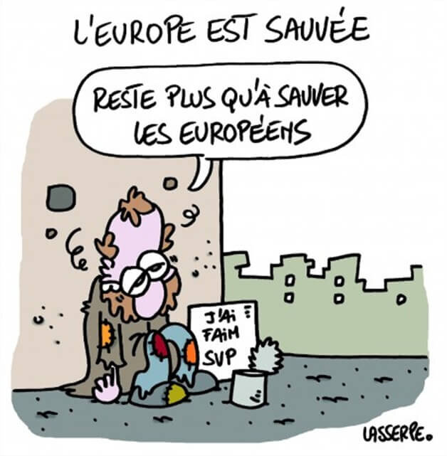 europe_inegalites