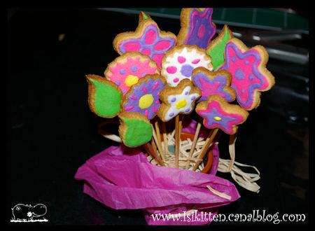 bouquet_de_gateaux_02