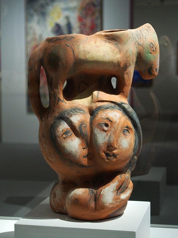 4131 chagall