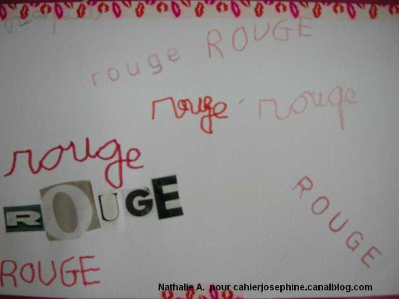 nathaArouge03
