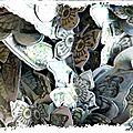 ART 2014 04 femme aux papillons 4
