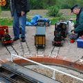 0350 Vap 2010 14 & 15 mai M-Alk