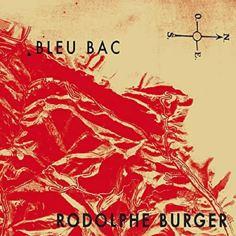 rodolphe-burger-bleu-bac_jDAWpenG
