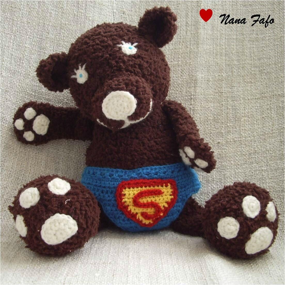 slip-superman-crochet-1