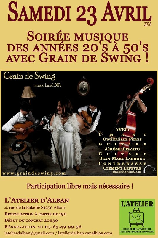 Affiche GRAIN DE SWING Samedi 23 Avril WEB (1)