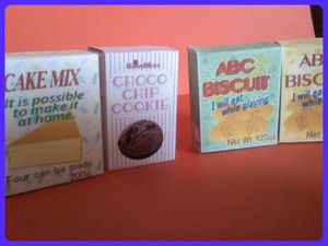 re ment boite biscuit01