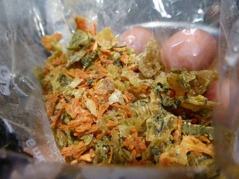 27-potimarron- légumes déshydratés (8)