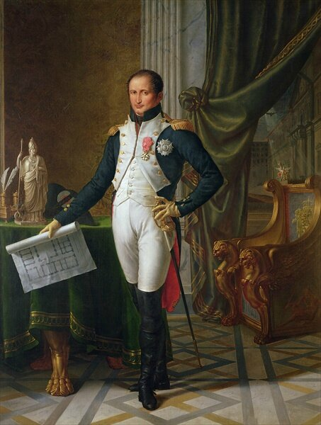 Joseph_Bonaparte_(by_Wicar)