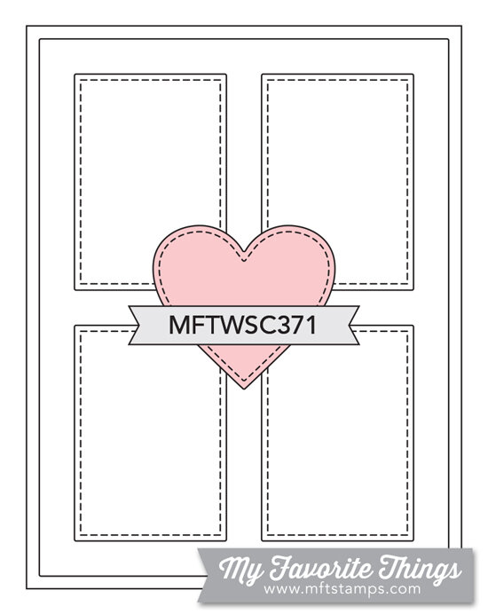 mft_ws10