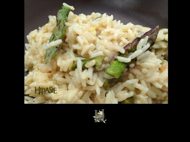 risotto-asperges-fraiches