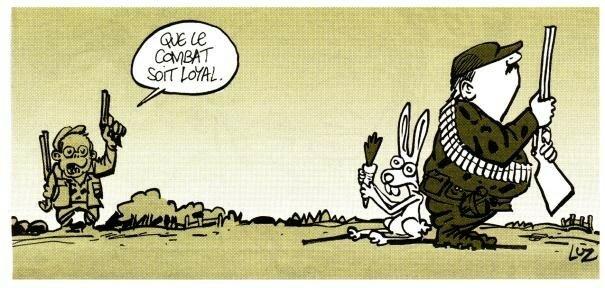 Charlie_Hebdo_n384_271099_d01_i