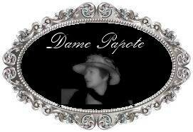 dame papote