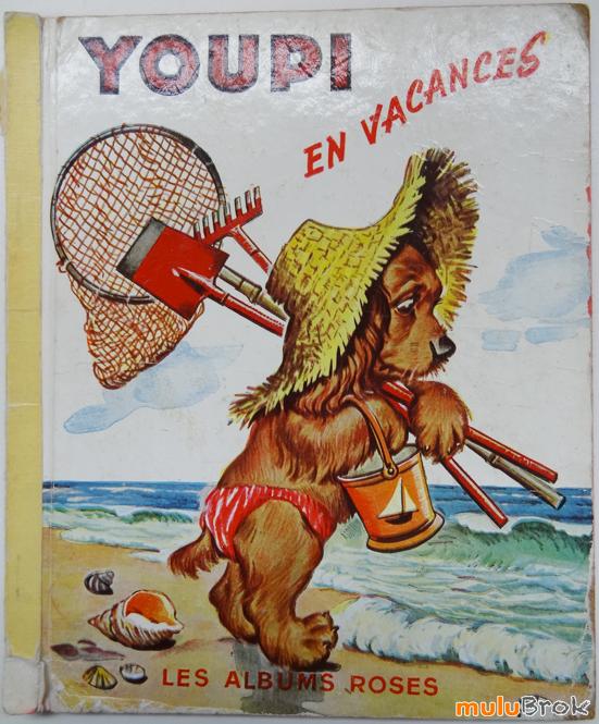 Youpi-en-vacances-1961-02-muluBrok