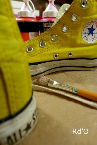 pieds-blog-27