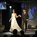 LES SALONS DU MARIAGES 2013