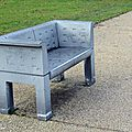 banc_2_places_en_to_le_grise_a__colmar