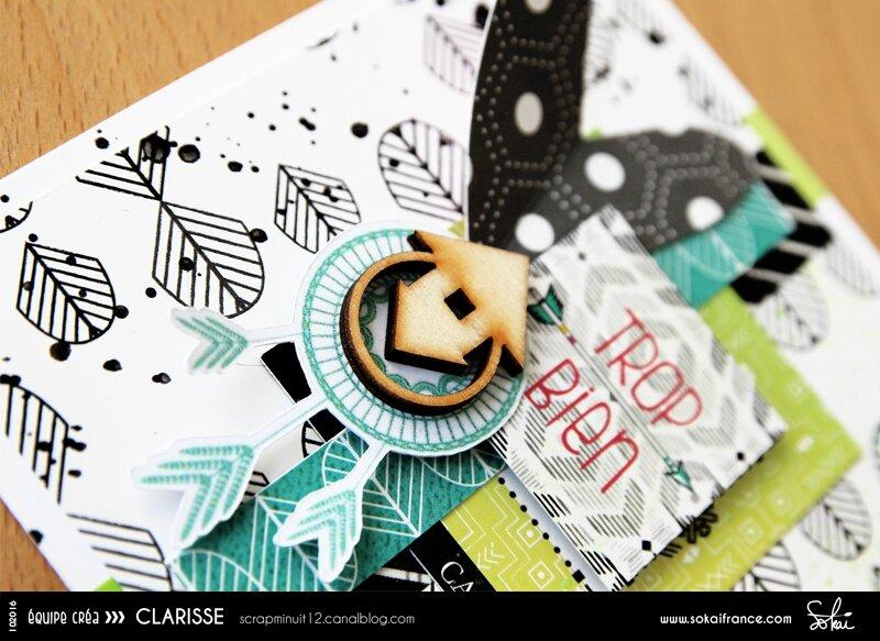Clarisse-Sokai-092016-carte2
